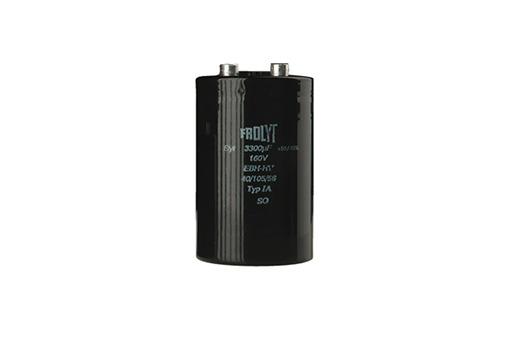 kondensator-becher