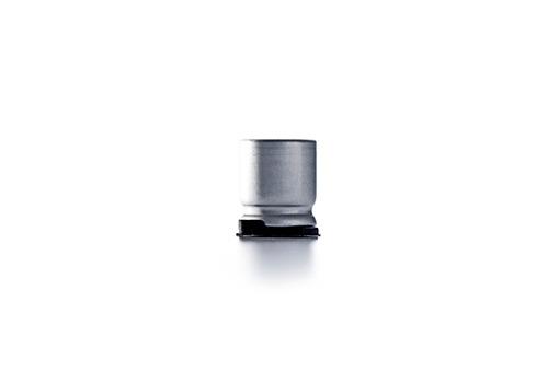 kondensator-smd