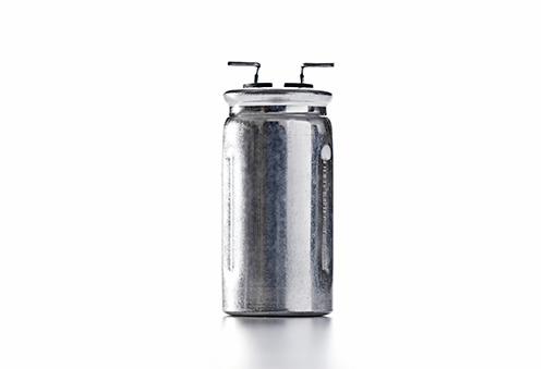 kondensator-vibrationsresistent