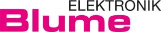 logo_blume