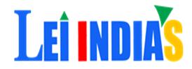 logo_leiindias