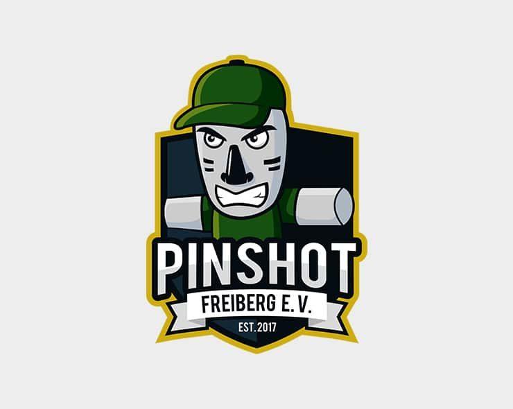 pinshot-ev